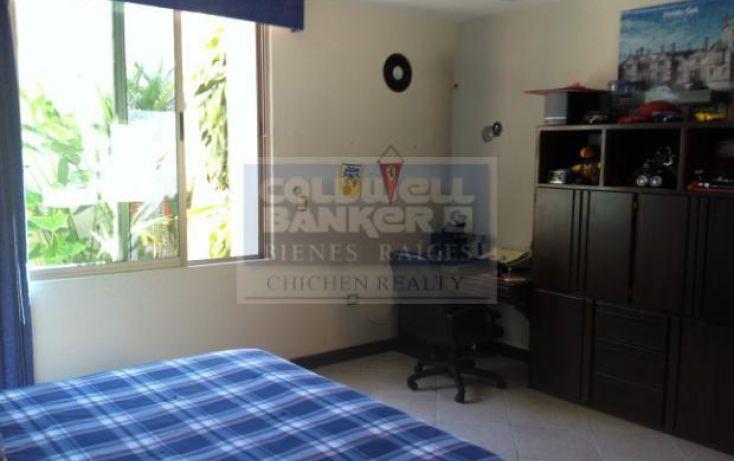 Foto de casa en venta en 33, montebello, mérida, yucatán, 1754364 no 09