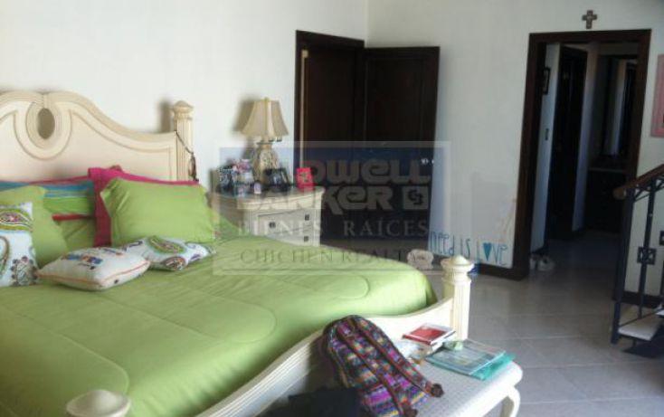 Foto de casa en venta en 33, montebello, mérida, yucatán, 1754364 no 10