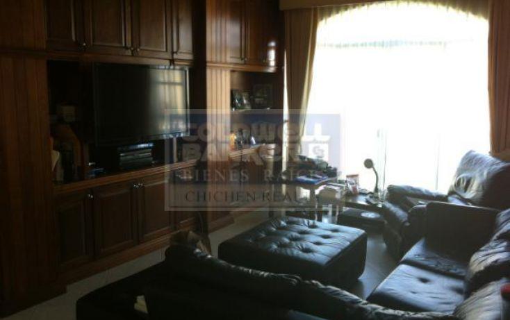 Foto de casa en venta en 33, montebello, mérida, yucatán, 1754364 no 11