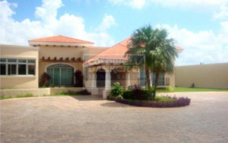 Foto de casa en venta en 33, montebello, mérida, yucatán, 1754364 no 13