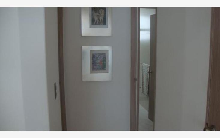 Foto de departamento en venta en  33, napoles, benito juárez, distrito federal, 1689664 No. 17