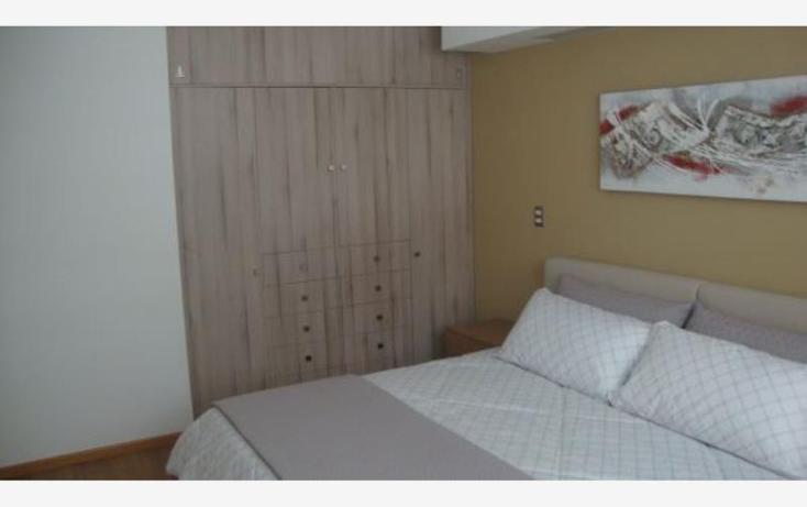 Foto de departamento en venta en  33, napoles, benito juárez, distrito federal, 1689664 No. 27