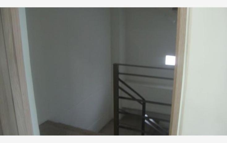 Foto de departamento en venta en  33, napoles, benito juárez, distrito federal, 1689664 No. 30