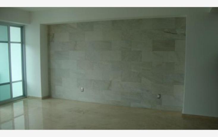 Foto de departamento en venta en  33, napoles, benito juárez, distrito federal, 1689778 No. 02