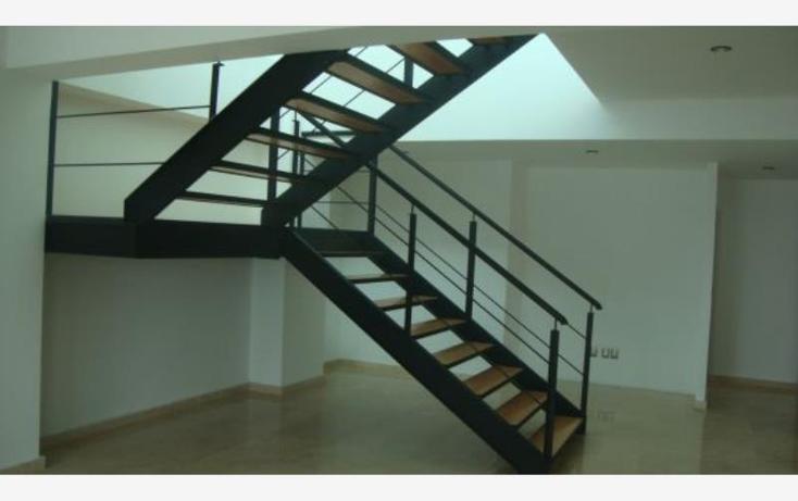 Foto de departamento en venta en  33, napoles, benito juárez, distrito federal, 1689778 No. 03