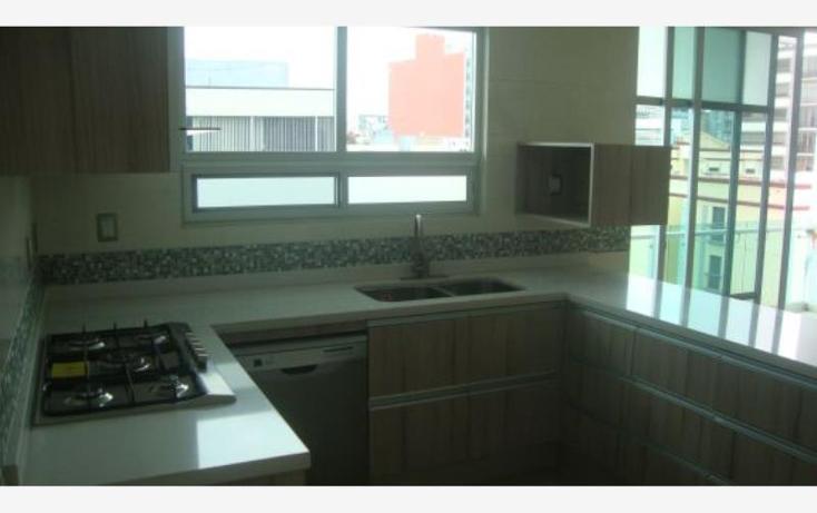 Foto de departamento en venta en  33, napoles, benito juárez, distrito federal, 1689778 No. 05