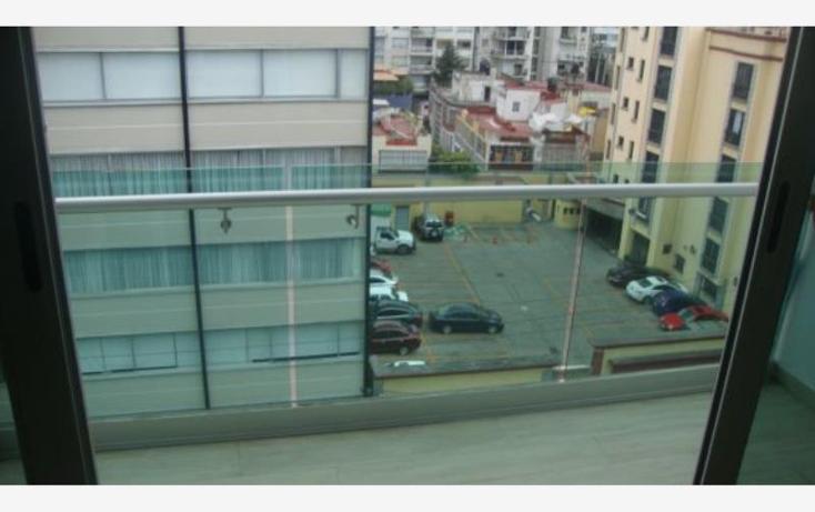 Foto de departamento en venta en  33, napoles, benito juárez, distrito federal, 1689778 No. 08