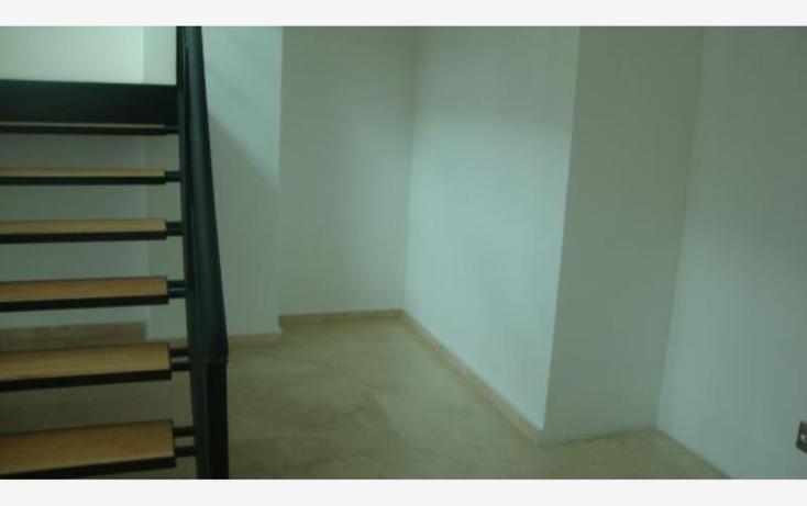 Foto de departamento en venta en  33, napoles, benito juárez, distrito federal, 1689778 No. 13