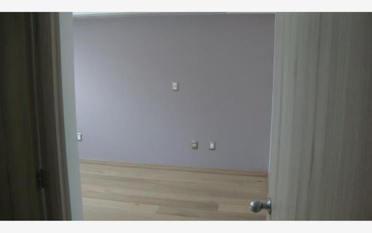 Foto de departamento en venta en  33, napoles, benito juárez, distrito federal, 1689778 No. 16