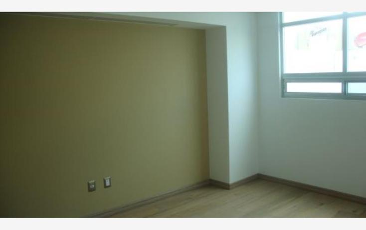Foto de departamento en venta en  33, napoles, benito juárez, distrito federal, 1689778 No. 22