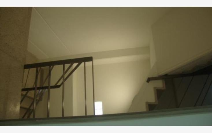 Foto de departamento en venta en  33, napoles, benito juárez, distrito federal, 1689778 No. 26
