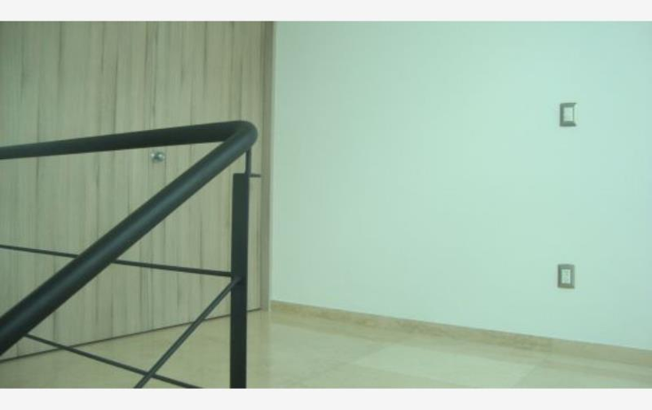 Foto de departamento en venta en  33, napoles, benito juárez, distrito federal, 1689778 No. 27