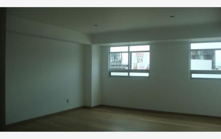 Foto de departamento en venta en  33, napoles, benito juárez, distrito federal, 1689778 No. 28