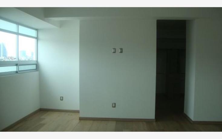 Foto de departamento en venta en  33, napoles, benito juárez, distrito federal, 1689778 No. 29