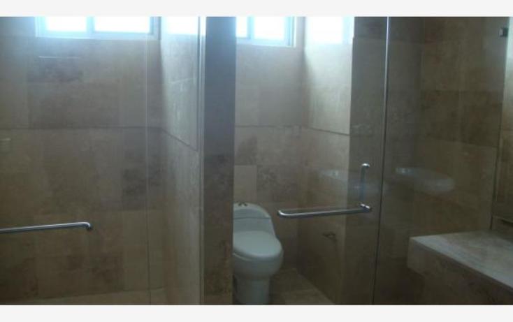 Foto de departamento en venta en  33, napoles, benito juárez, distrito federal, 1689778 No. 33
