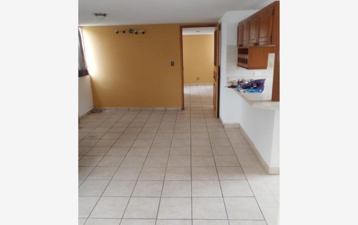 Foto de departamento en renta en 33 poniente 3332, el vergel, puebla, puebla, 2148970 No. 02