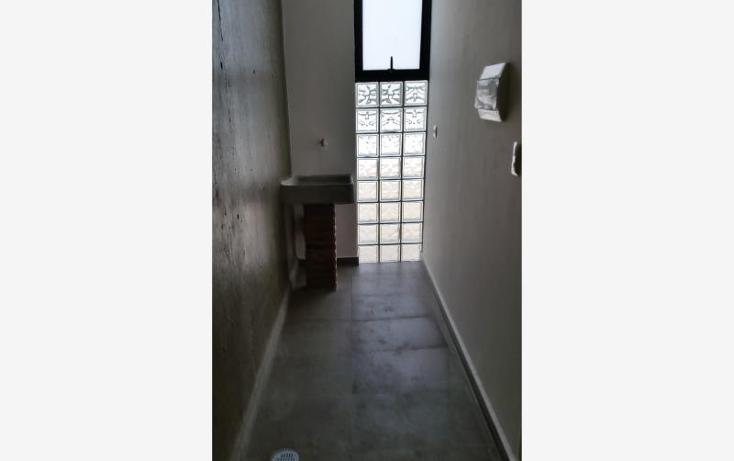 Foto de departamento en venta en 33 poniente 705, gabriel pastor 1a sección, puebla, puebla, 2670969 No. 20