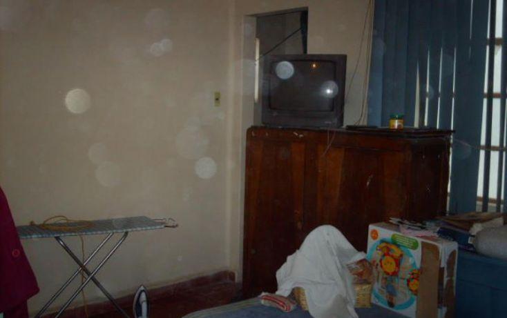 Foto de casa en venta en 33 poniente, insurgentes chulavista, puebla, puebla, 1990160 no 02