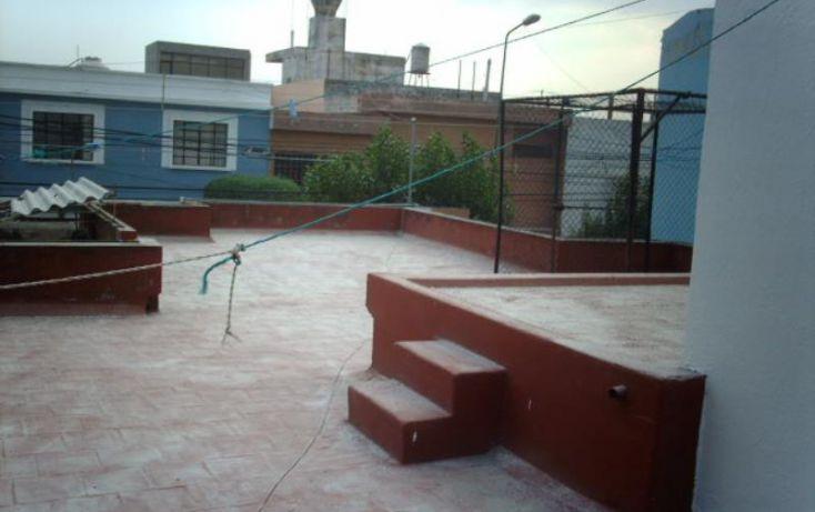 Foto de casa en venta en 33 poniente, insurgentes chulavista, puebla, puebla, 1990160 no 03