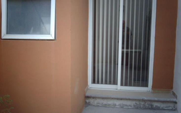 Foto de casa en venta en 33 poniente, insurgentes chulavista, puebla, puebla, 1990160 no 04