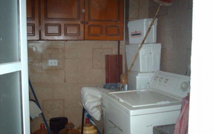 Foto de casa en venta en 33 poniente, insurgentes chulavista, puebla, puebla, 1990160 no 06