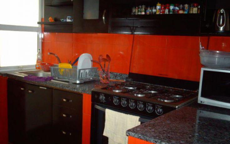 Foto de casa en venta en 33 poniente, insurgentes chulavista, puebla, puebla, 1990160 no 08