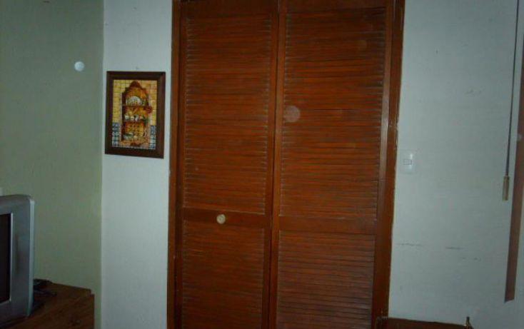 Foto de casa en venta en 33 poniente, insurgentes chulavista, puebla, puebla, 1990160 no 14