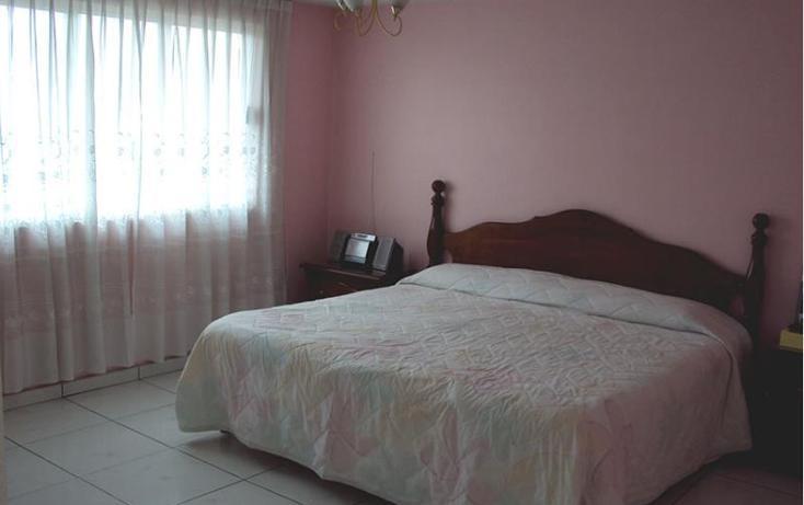 Foto de casa en venta en  33, prados de aragón, nezahualcóyotl, méxico, 1614004 No. 09