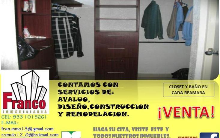Foto de casa en venta en  33, real del valle, tlajomulco de z??iga, jalisco, 1408329 No. 02