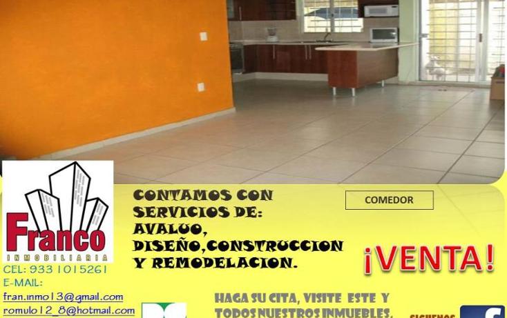 Foto de casa en venta en  33, real del valle, tlajomulco de z??iga, jalisco, 1408329 No. 04