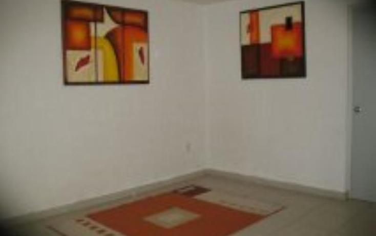 Foto de casa en venta en  33, real del valle, tlajomulco de zúñiga, jalisco, 1783014 No. 02