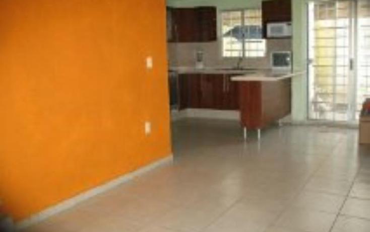 Foto de casa en venta en  33, real del valle, tlajomulco de zúñiga, jalisco, 1783014 No. 03
