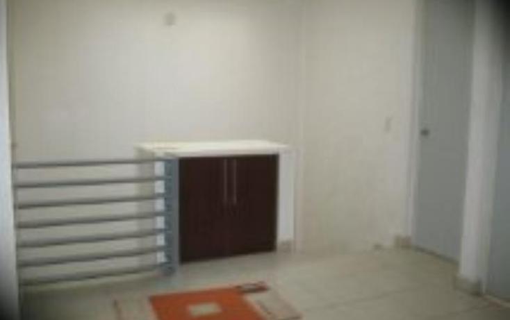 Foto de casa en venta en  33, real del valle, tlajomulco de zúñiga, jalisco, 1783014 No. 05