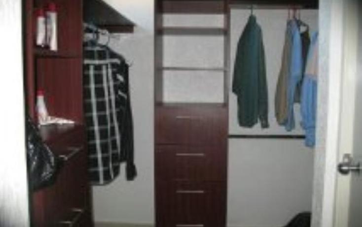 Foto de casa en venta en  33, real del valle, tlajomulco de zúñiga, jalisco, 1783014 No. 07