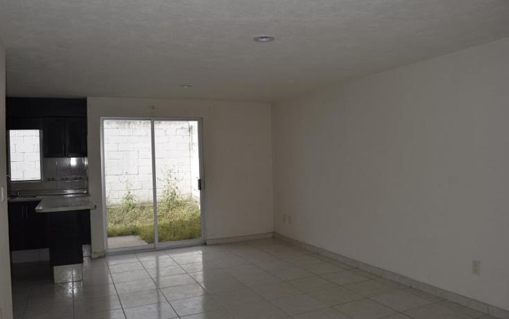 Foto de casa en venta en  33, real del valle, tlajomulco de zúñiga, jalisco, 1906312 No. 02