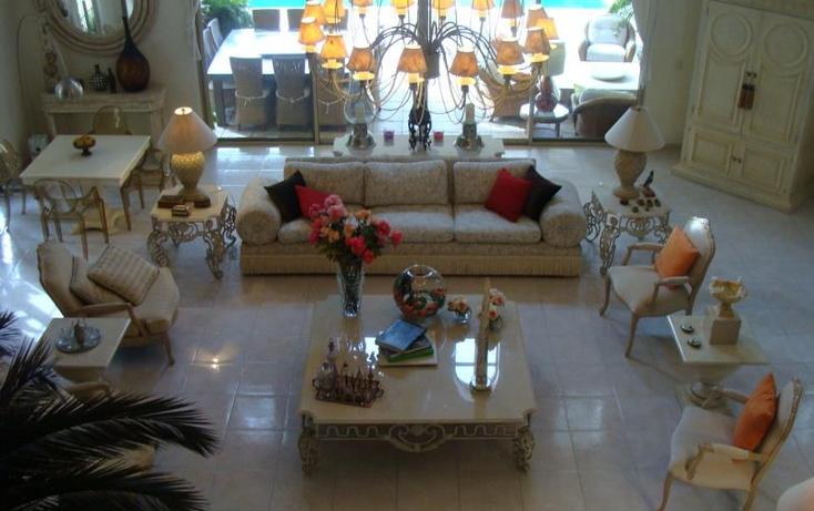Foto de casa en venta en  33, ribera del pilar, chapala, jalisco, 1649158 No. 02