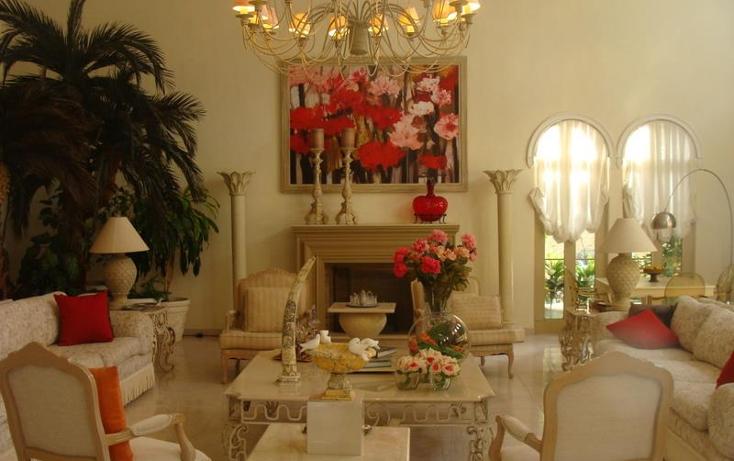 Foto de casa en venta en  33, ribera del pilar, chapala, jalisco, 1649158 No. 04