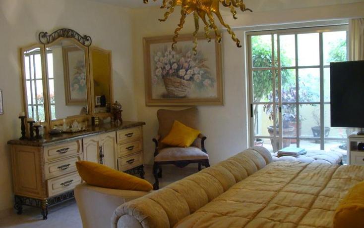 Foto de casa en venta en  33, ribera del pilar, chapala, jalisco, 1649158 No. 08