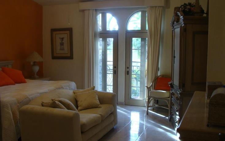 Foto de casa en venta en  33, ribera del pilar, chapala, jalisco, 1649158 No. 13