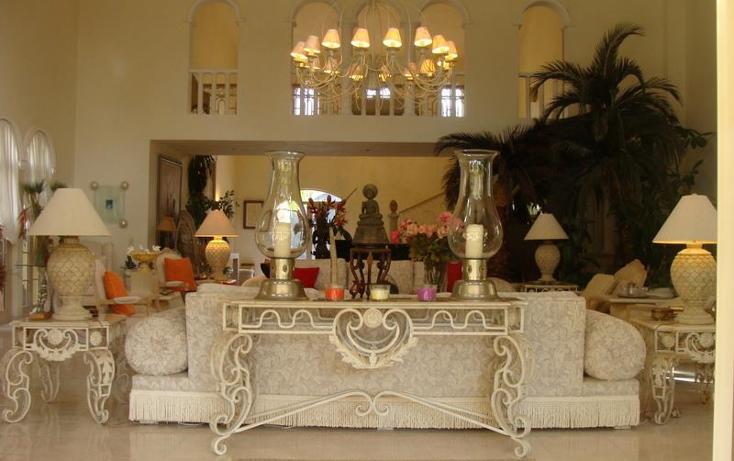 Foto de casa en venta en  33, ribera del pilar, chapala, jalisco, 1649158 No. 14