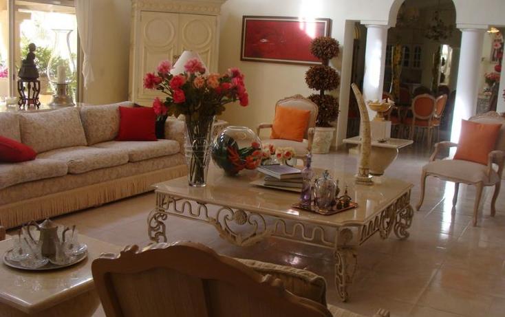 Foto de casa en venta en  33, ribera del pilar, chapala, jalisco, 1649158 No. 15
