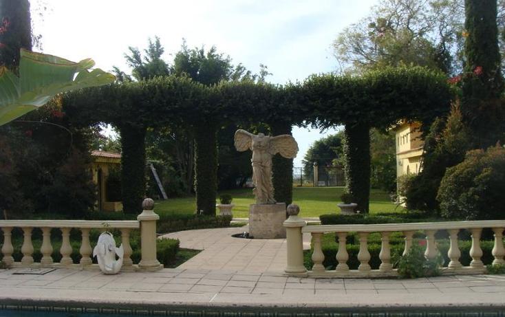 Foto de casa en venta en  33, ribera del pilar, chapala, jalisco, 1649158 No. 17