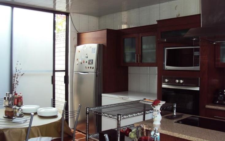 Foto de casa en venta en  33, san bernardino tlaxcalancingo, san andrés cholula, puebla, 676045 No. 03