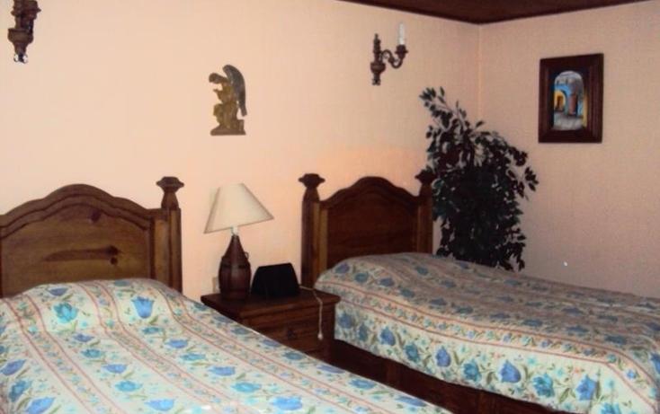 Foto de casa en venta en  33, san bernardino tlaxcalancingo, san andrés cholula, puebla, 676045 No. 07
