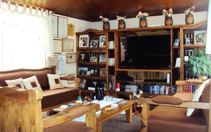 Foto de casa en venta en  33, san bernardino tlaxcalancingo, san andrés cholula, puebla, 676045 No. 08