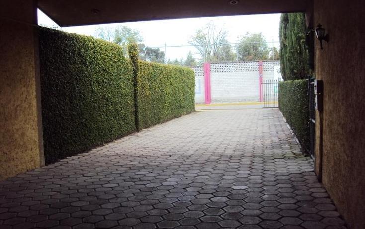 Foto de casa en venta en  33, san bernardino tlaxcalancingo, san andrés cholula, puebla, 676045 No. 13
