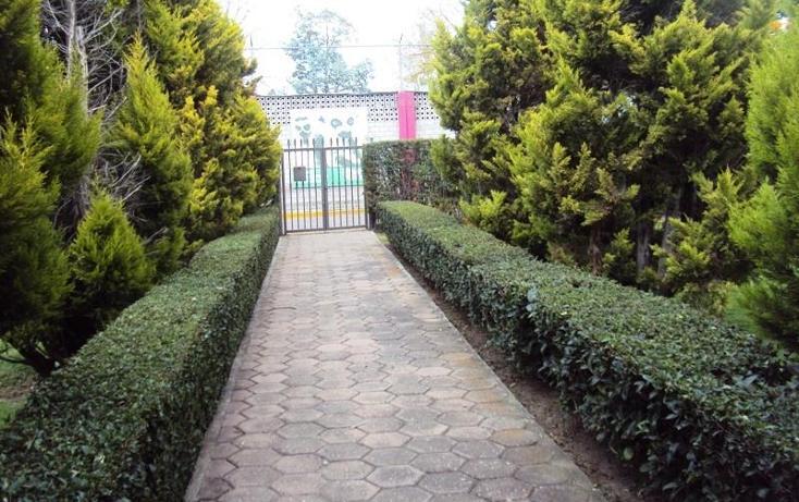 Foto de casa en venta en  33, san bernardino tlaxcalancingo, san andrés cholula, puebla, 676045 No. 14