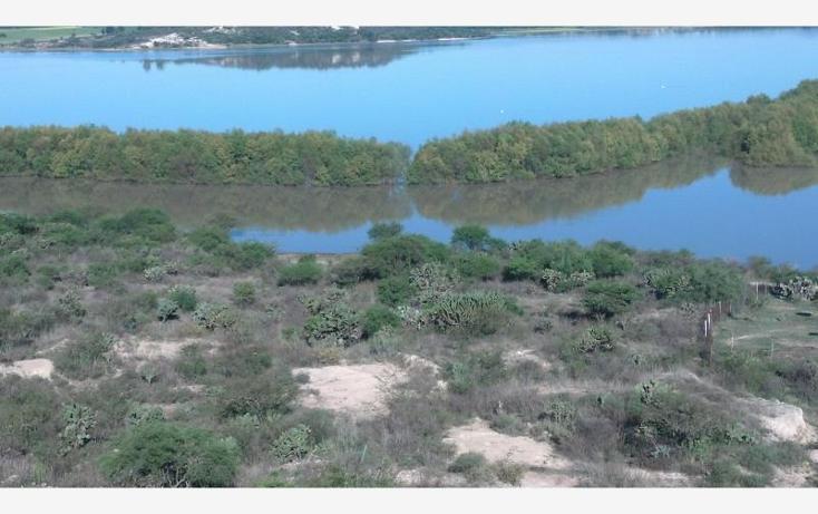 Foto de terreno habitacional en venta en camino a san miguel viejo a la orilla de presa 33, san miguel viejo, san miguel de allende, guanajuato, 1089733 No. 02