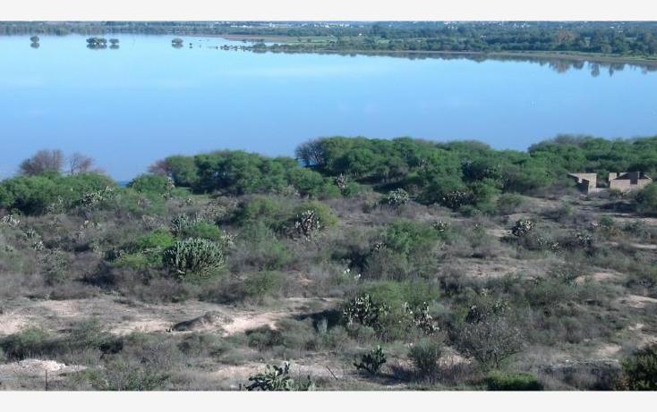 Foto de terreno habitacional en venta en camino a san miguel viejo a la orilla de presa 33, san miguel viejo, san miguel de allende, guanajuato, 1089733 No. 03