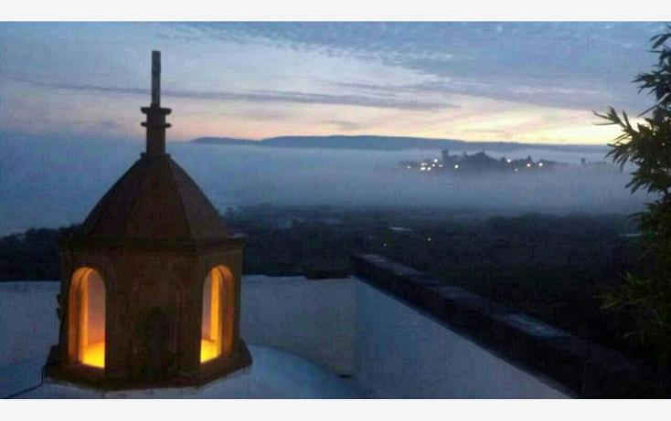 Foto de terreno habitacional en venta en  33, san miguel viejo, san miguel de allende, guanajuato, 1089733 No. 05